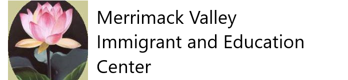 Merrimack Valley Immigration and Education Center